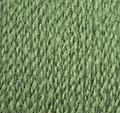 Patons Bluebell Merino 5 Ply Wool - Coriander (4410)