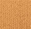 Patons Bluebell Merino 5 Ply Wool - Corn (4412)