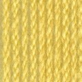 Patons Bluebell Merino 5 Ply Wool - Canola (4414)