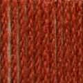 Patons Bluebell Merino 5 Ply Wool - Blood Orange (4417)