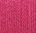 Patons Bluebell Merino 5 Ply Wool - Salmon (4420)