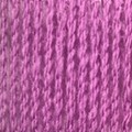 Patons Bluebell Merino 5 Ply Wool - Purple (4421)