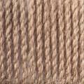 Patons Bluebell Merino 5 Ply Wool - Driftwood (4392)