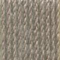 Patons Bluebell Merino 5 Ply Wool - Mushroom (4426)