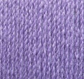 Patons Bluebell Merino 5 Ply Wool - Violet (4398)