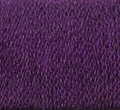 Patons Bluebell Merino 5 Ply Wool - Purple Haze (4399)