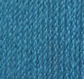 Patons Bluebell Merino 5 Ply Wool - Scuba Blue (4401)