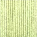 Heirloom Baby Merino 4 ply Wool - Green Ice (6450)
