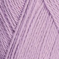 Heirloom Cotton 8 Ply Yarn - Amethyst (6634)
