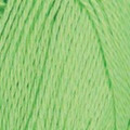 Heirloom Cotton 8 Ply Yarn - Spring Green (6637)