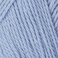 Heirloom Cotton 8 Ply Yarn - Bluebell (6636)
