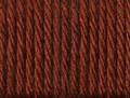 Patons Dreamtime Merino 8 Ply Wool - Mahogany (3914)