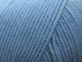 Patons Extra Fine Merino 8 Ply Wool - Blue Dawn (2123)