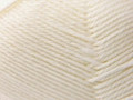 Patons Big Baby 8 Ply Yarn - Cream (2656)