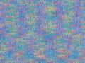 Panda Songbird 8 Ply Yarn - Aura (320204)