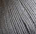 Cleckheaton Royal Alpaca Lace 2 Ply Wool - Flint (330251)