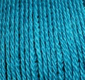 Cleckheaton Royal Alpaca Lace 2 Ply Wool - Teal (330255)