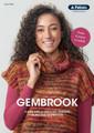 Gembrook - Patons Knitting Pattern (8028)