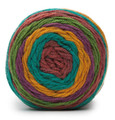 Caron Cakes Yarn - Fruit Cake (17040)