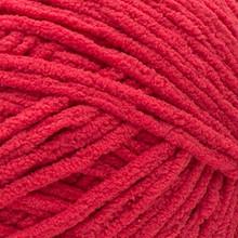 Bernat Blanket Pet Yarn - Red