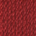 Heirloom Easy Care 12 ply Yarn - Tuscan (6713)
