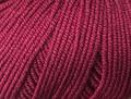 Cleckheaton Australian Superfine Merino 8 ply Wool - Cherrywood (78)