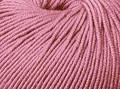 Cleckheaton Australian Superfine Merino 8 ply Wool - Vintage Pink (66)
