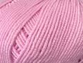 Cleckheaton Australian Superfine Merino 8 ply Wool - Chiffon (76)