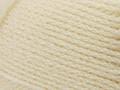 Patons Bluebell Merino 5 Ply Wool - Cream (0100)