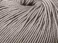 Cleckheaton Australian Superfine Merino 8 ply Wool - Truffle (64)