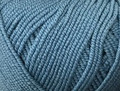 Cleckheaton Australian Superfine Merino 8 ply Wool - Pigeon Blue (77)