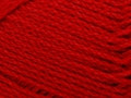Patons Bluebell Merino 5 Ply Wool - Dark Red (4319)