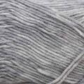 Nako Elit Baby Muare 8 Ply Yarn - 31701