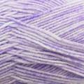 Nako Elit Baby Muare 8 Ply Yarn - 31707
