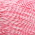 Nako Elit Baby Muare 8 Ply Yarn - 31710