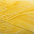 Nako Elit Baby Muare 8 Ply Yarn - 31768