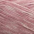 Nako Elit Baby Muare 8 Ply Yarn - 32153