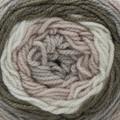 Caron Cakes Yarn - White Truffle