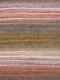 Patons Sierra 8 Ply Yarn -  Alpine View (1370)