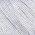 Peter Pan Baby Cotton DK Yarn - (3145)