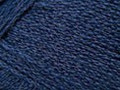 Patons Bluebell Merino 5 Ply Wool - Junior Navy (4332)