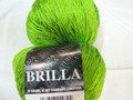 Filatura di Crosa Brilla Yarn - lime (433)