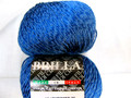 Filatura di Crosa Brilla Yarn - blue (437)