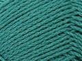 Patons Bluebell Merino 5 Ply Wool - Jade (4335)