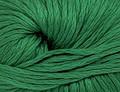 Cleckheaton Nourish Yarn - Grass Green (254006)