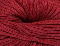 Cleckheaton Nourish Yarn - Crimson (254008)
