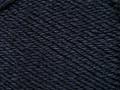 Patons Patonyle Merino 4 Ply Wool - Navy (1002)