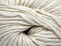 Cleckheaton Nourish Yarn - Cream (254002)