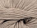Cleckheaton Nourish Yarn - Porcelain (254001)