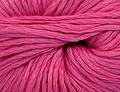 Cleckheaton Nourish Yarn - Wildflower (254007)